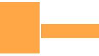 Купить мебель из дерева в Тюмени за разумные деньги, интернет-магазин деревянной мебели из массива для дома | Барибал -